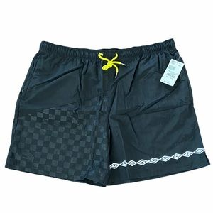 NWT Umbro Premier Mens Soccer Shorts XXL